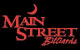 MSB Logo copy