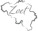 Zoet-Web